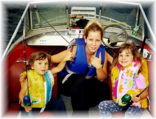 fishing2002j