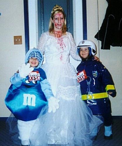 halloween2002k