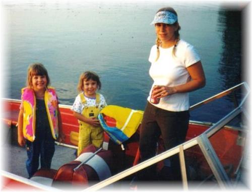 lake2002j